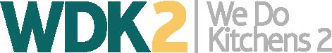 We Do Kitchens 2 Logo